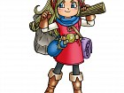 Imagen Dragon Quest: Builders