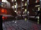 Gemini Heroes Reborn - Imagen Xbox One