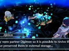 Digimon World Next Order - Imagen Vita