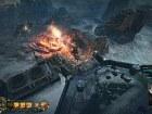 Pantalla Warhammer 40.000: Inquisitor - Martyr
