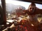 Dying Light The Following - Imagen Xbox One