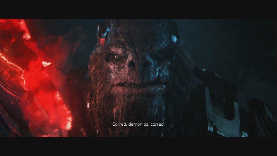Halo Wars 2 análisis