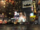 Imagen True Crime: New York City (PC)