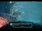 Seven The Days Long Gone - Imagen PC