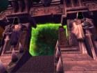 World of Warcraft the Burning Crusade