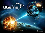 OGame Android