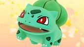 Nuevo evento de Pokémon GO: ¡Doble experiencia del 23 al 30 de noviembre!