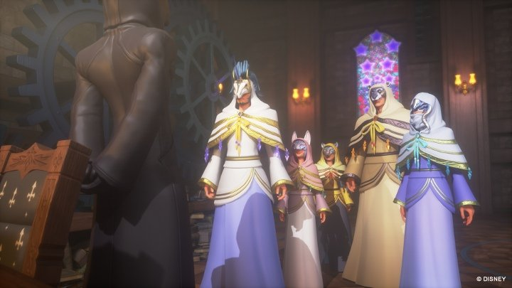 kingdom_hearts_hd_ii8_final_chapter_prol