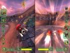 Imagen Crazy Frog Racer (PC)