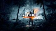 Battlefield 4 - Community Operations