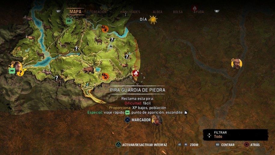 Far Cry Primal análisis
