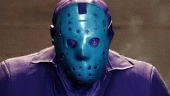 Friday the 13th prepara el estreno de Paranoia, un nuevo modo de juego