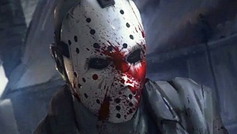 Video Friday the 13th, Gameplay Comentado