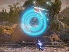 AeternoBlade II - Imagen Xbox One