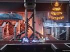 Imagen PS4 Matterfall