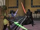 Pantalla Star Wars Galaxies: An Empire Divided