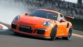 El creador de GT Sport afronta las críticas sobre sus modos offline