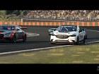 Imagen PS4 Gran Turismo Sport