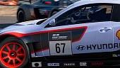 Video Gran Turismo Sport - Matchmaking