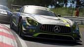 Video Gran Turismo Sport - Vídeo Análisis