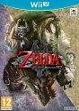 Zelda: Twilight Princess HD