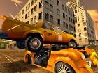 Imagen Super Taxi Driver 2006