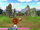 Puzzle & Dragons X - Imagen 3DS