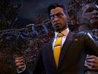 Batman - The Telltale Series - Imagen Xbox 360
