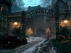Batman - The Telltale Series - Imagen