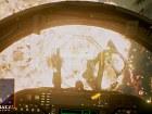Imagen Ace Combat 7: Skies Unknown
