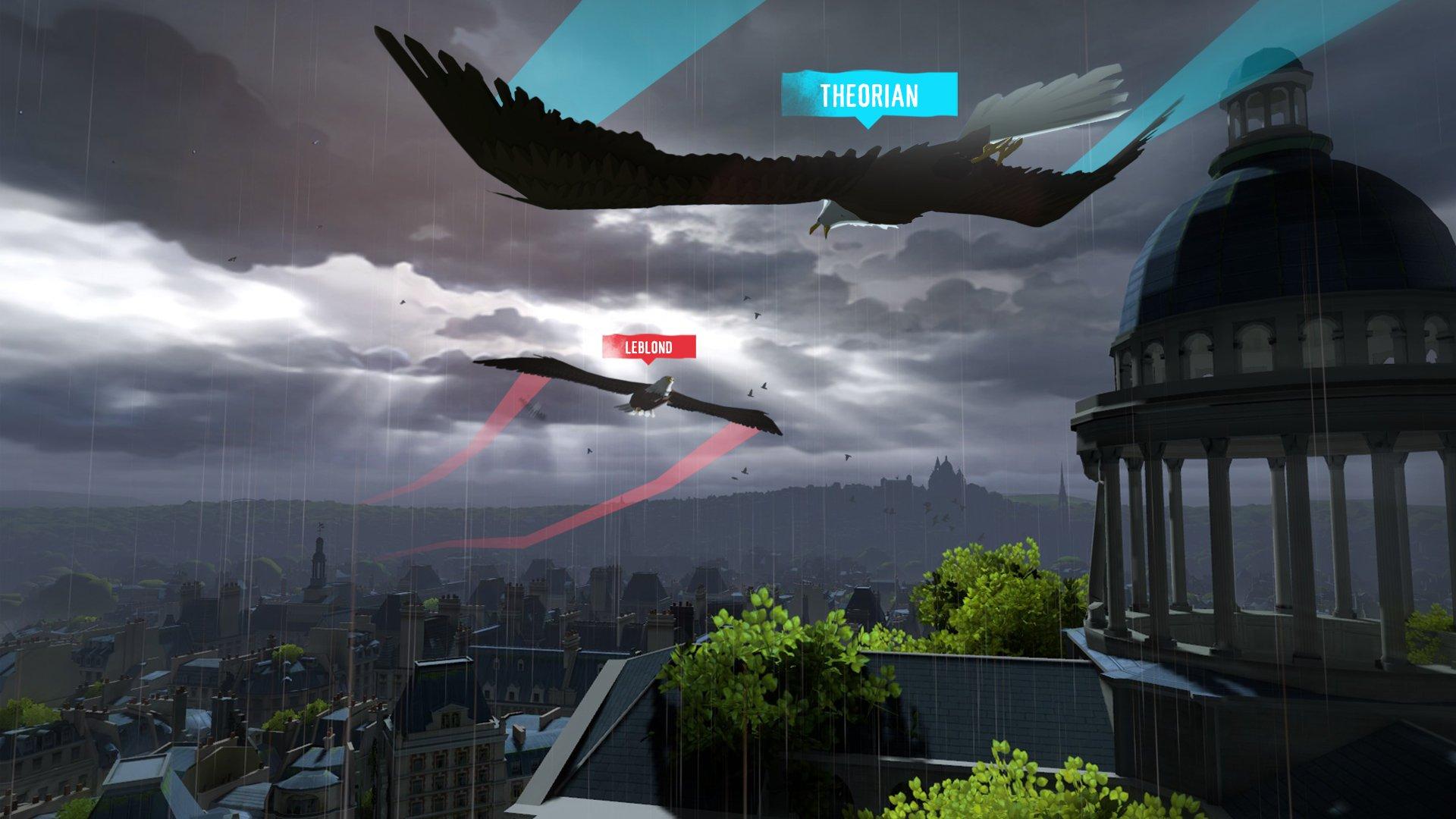 eagle_flight-3540330.jpg