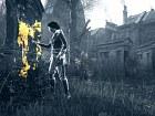Imagen Assassin's Creed Syndicate - Jack el Destripador