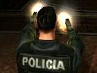 V�deo El matador, Vídeo del juego 2