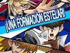 Imagen Android Yu-Gi-Oh! Duel Links