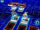 Imagen Yu-Gi-Oh! Duel Links