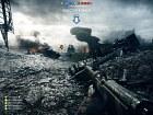 Pantalla Battlefield 1
