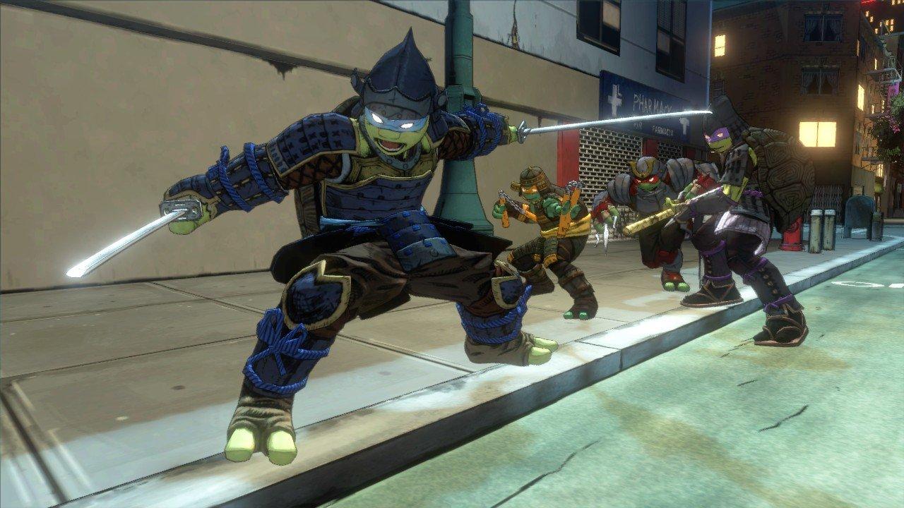 teenage_mutant_ninja_turtles_mutants_in_