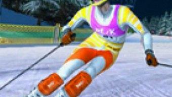 Video Ski Alpin 2006, Vídeo oficial