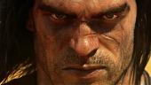 Conan Exiles se expande con una nueva mazmorra