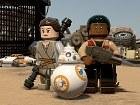 LEGO SW El Despertar de la Fuerza - Imagen