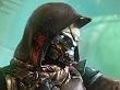 Destiny 2 es incompatible con AMD Phenom II: Bungie busca solución