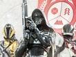 Las Asambleas de Facciones de Destiny 2 se enfrentan a una nueva trampa
