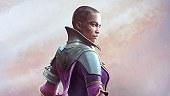 Video Destiny 2 - Conoce a Ikora