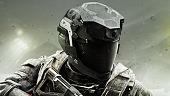 Call of Duty: Infinite Warfare se actualiza para corregir algunos exploits