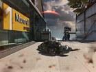 Call of Duty Infinite Warfare - Imagen PS4