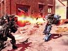 Fallout 4 - Automatron - Imagen