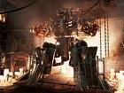 Fallout 4 - Automatron - Imagen PS4