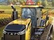 Tráiler de Lanzamiento (Farming Simulator 17)