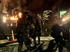 Imagen Resident Evil 6 (2016)