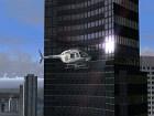 Foto Microsoft Flight Simulator X